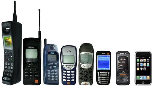 Rochak Jankari #7 दुनिया के सबसे पहले मोबाइल की कीमत कितनी थी? duniya ke pahle mobile ki keemat kitni thi?