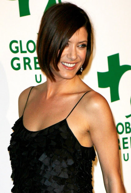 Kate Walsh Biography