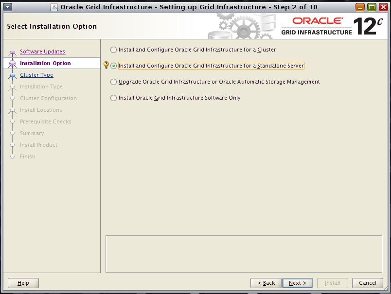 Install Oracle Grid Infrastructure 11gR2 (RAC) - YouTube