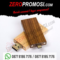 Flashdisk promosi OTG (On The Go), Flash Disk Dual Drive, USB Flashdisk Kayu, USB Flashdisk Wood