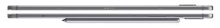 تابلت سامسونج جالكسي تاب Samsung Galaxy Tab S6 مواصفات تابلت سامسونج جالكسي تاب أس٦ - Samsung Galaxy Tab S6 يتوفر بنسختين اصدار :  SM-T860 (Wi-Fi) ; SM-T865 LTE     مواصفات و سعر تابلت سامسونج جالكسي Samsung Galaxy Tab S6 - الامكانيات/الشاشه/الكاميرات/البطاريه تابلت سامسونج جالكسي Samsung Galaxy Tab S6 - ميزات تابلت سامسونج جالكسي Samsung Galaxy Tab S6 سامسونج جالاكسى تاب اس 6 - Samsung Galaxy Tab S6