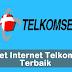 Kode dan Daftar Harga Paket Internet Telkomsel