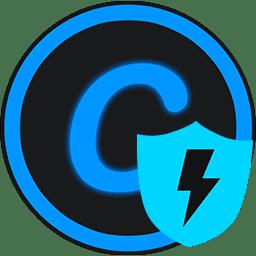 Advanced SystemCare Pro 11.3.0.220 Crack Full Version