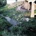 Justiça condena Tobias Barreto a implantar esgotamento sanitário para impedir poluição do rio Real