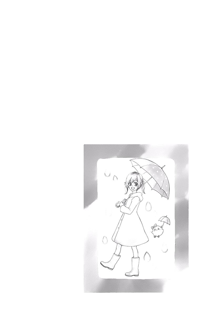 Baca Komik Hiyokoi Chapter 55 KomikStation