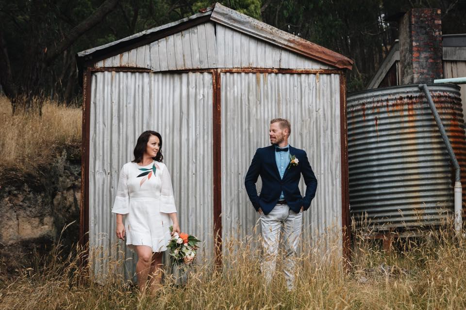 TO THE AISLE AUSTRALIA SUNSHINE COAST BESPOKE WEDDINGS
