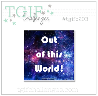 https://tgifchallenges.blogspot.com/2019/03/tgifc203-out-of-this-world-inspiration.html