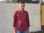 Direktur RSUD Dompu Dinilai Ingkari Perjanjian Kontrak Area Parkir
