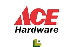 Lowongan Kerja SMA SMK D3 S1 PT ACE Hardware Indonesia Tbk Terbaru 2020