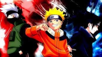 Naruto [DVDRip/TVRip][PT-PT]