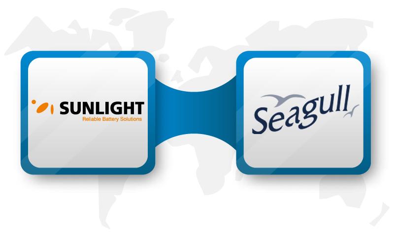 Sunlight: Στρατηγική συνεργασία με κορυφαίες εταιρείες για μπαταρίες λιθίου