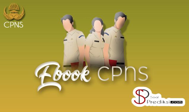 ebook cpns pdf terbaru