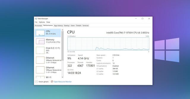 Lỗi nghiêm trọng của Windows 10 version 2004 và 20H2 khiến PC bị màn hình xanh nếu chạy lệnh chkdsk