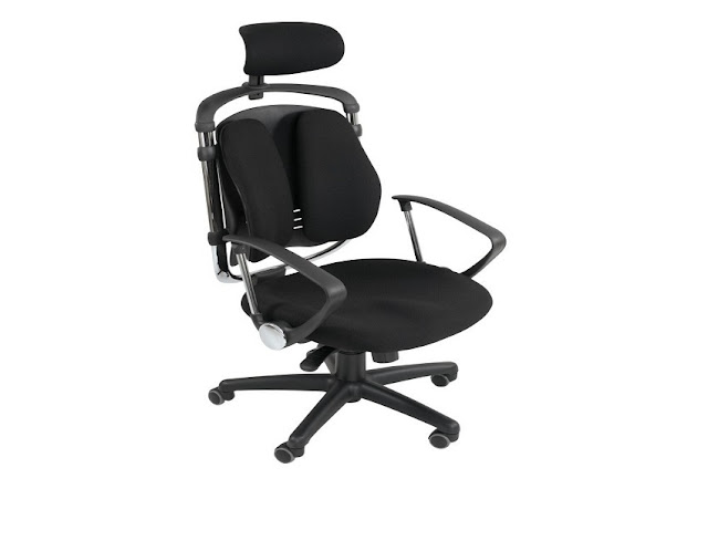 buying gregory ergonomic office chair for sale online