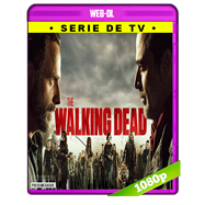 The Walking Dead (S08E16) WEB-DL 1080p Audio Dual Latino-Ingles