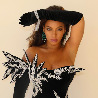 Beyonce style photos