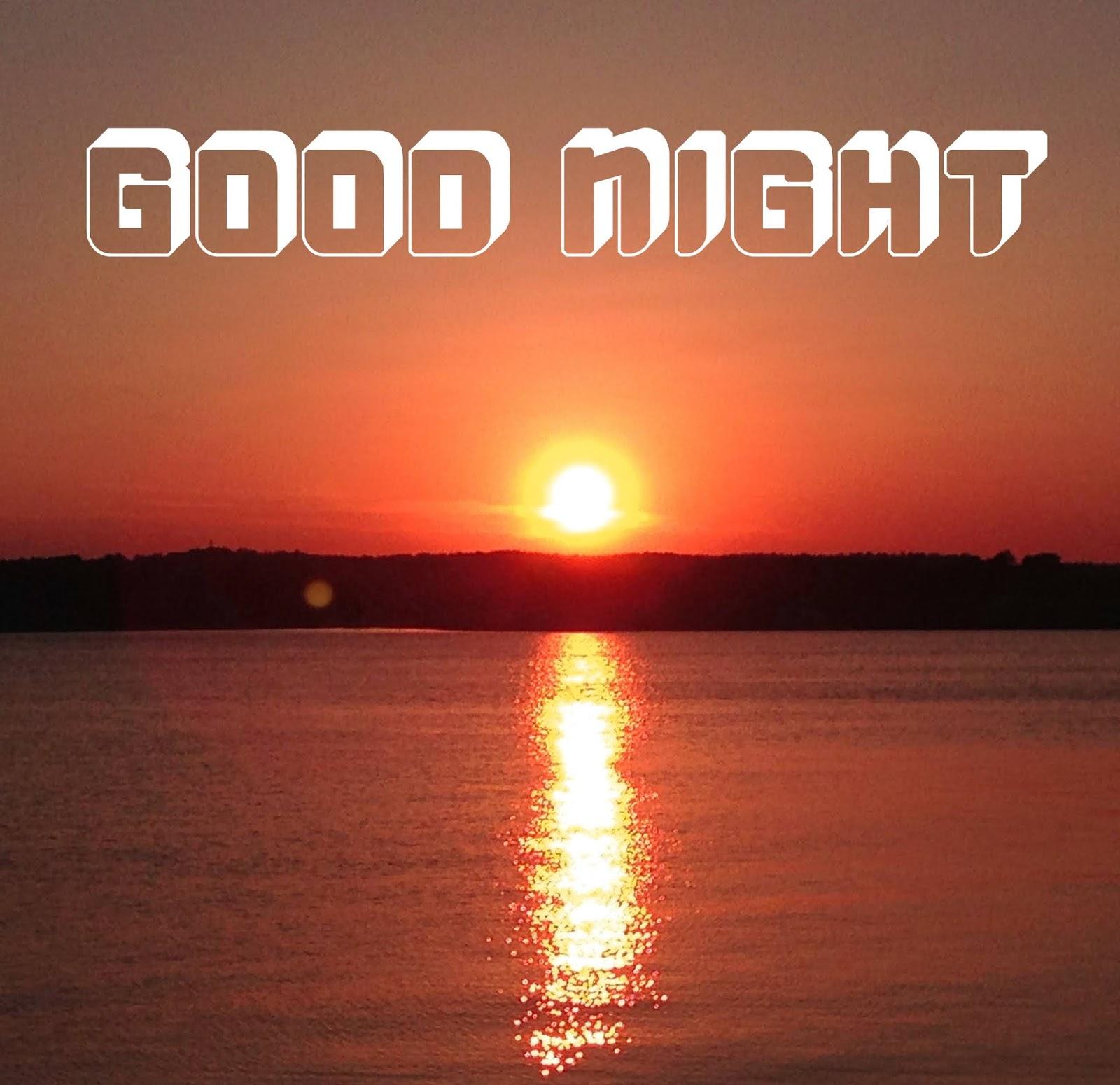 good morning good night status