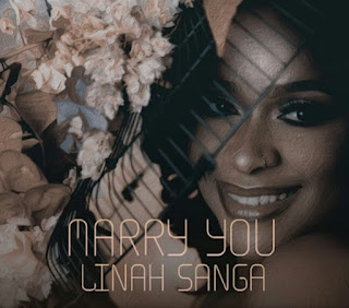 DOWNLOAD AUDIO | Linah – Marry You mp3