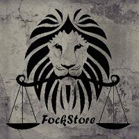 FockStore