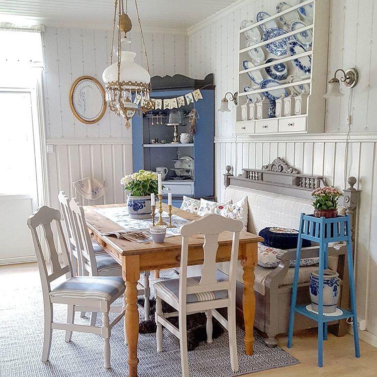 Lovely deco les jolies salles manger d 39 instagram for Salle a manger translation