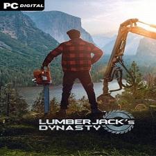 Free Download Lumberjack's Dynasty