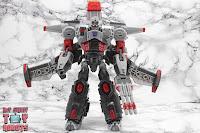 Transformers Generations Select Super Megatron 49