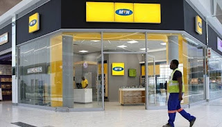 MTN On Nigeria Stock Exchange Will Soon Be Achieved - MTN Nigeria