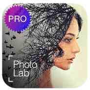 Photo Lab PRO
