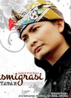 Kumpulan Full Album Lagu Yan Tawan mp3 Asli Pulau Bali - NDX AKA MUSIC