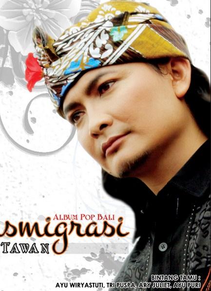 Kumpulan Full Album Lagu Yan Tawan mp3 Asli Pulau Bali
