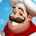 World Chef v1.26.7 Apk File for Android + MOD