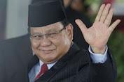 Mencapai Rp2 Triliun, Siapa Sangka Ternyata dari Sini Harta Kekayaan Prabowo Subianto Berasal!