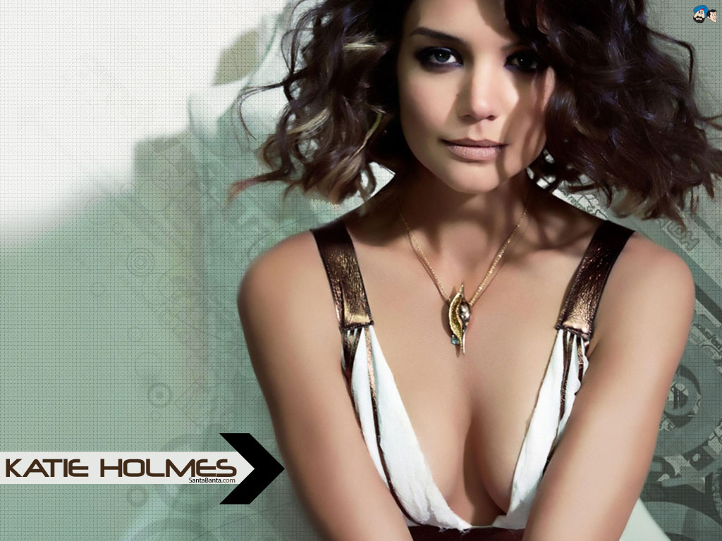 Erotica Katie Holmes nude (84 images) Topless, 2018, swimsuit