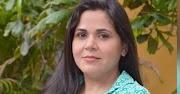 Ex-prefeita Arlene Uchôa deve ser novidade na política de São Raimundo do Doca Bezerra