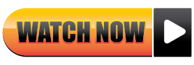 Canelo Alvarez vs Kovalev Live, Stream: Watch 2019 Full Fight