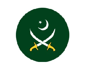 Latest Jobs in 6 Field Remount Section  Pak Army 2021