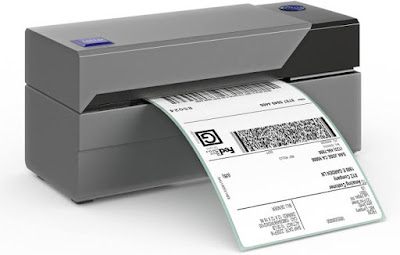 ROLLO Label Printer Driver Download