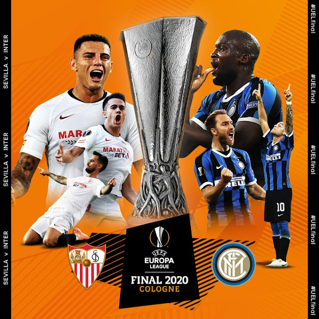 sevilla inter final europa league