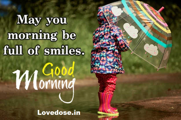 Good Morning Love Messages for Girlfriend in 2021