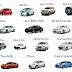 8 Keunggulan Mobil Keluaran Toyota Paling Nyata yang Perlu Anda Ketahui