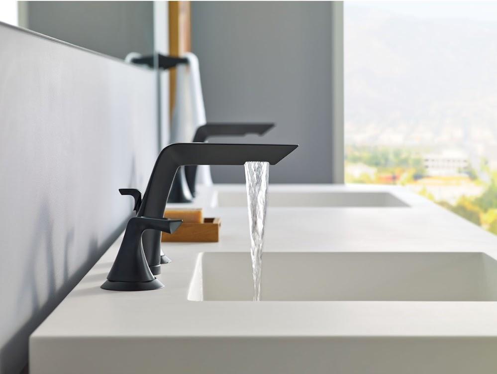 matte-black-modern-faucet