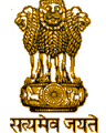 President Secretariat Recruitment 2016 - 46 Attendant, Driver Posts