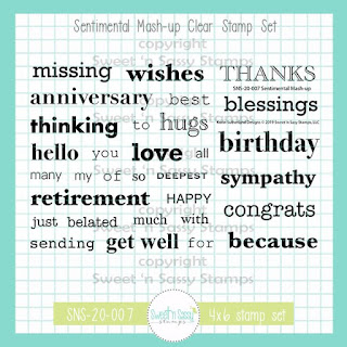 https://www.sweetnsassystamps.com/february-stamp-of-the-month-sentimental-mash-up-clear-stamp-set/?aff=12