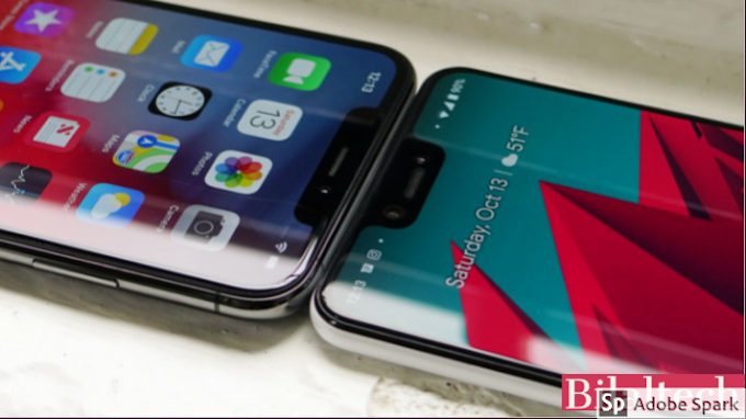 how to switch a contact from iphone to android