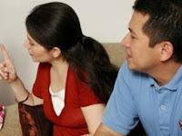 4 Langkah Mendidik Anak agar Menjadi Patuh dan Penurut