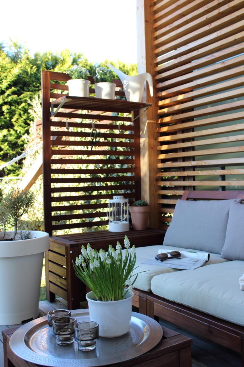 kebo homing der s dtiroler food und lifestyleblog ein neues gem tliches pl tzchen auf der. Black Bedroom Furniture Sets. Home Design Ideas