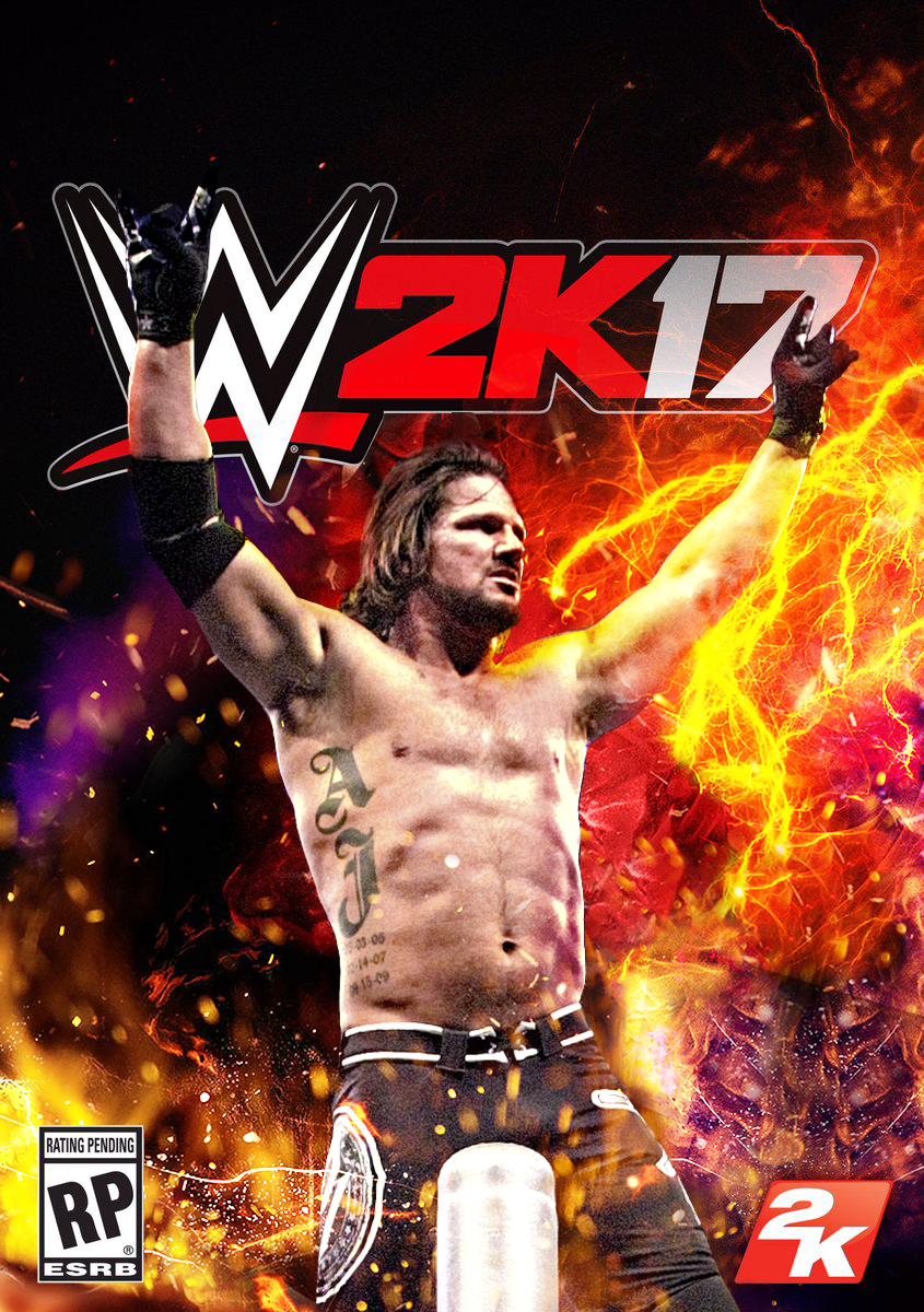 wwe 2k17 ps3 iso download highly compressed