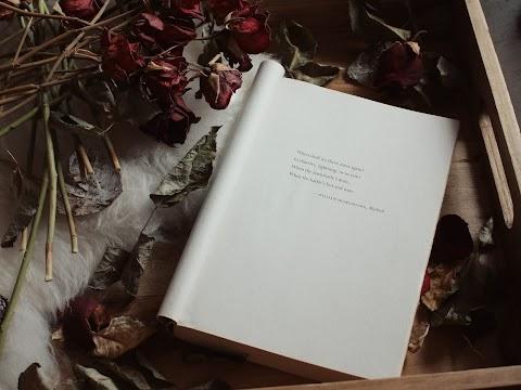 Macbeth Summary  (A Shakespeare classic)