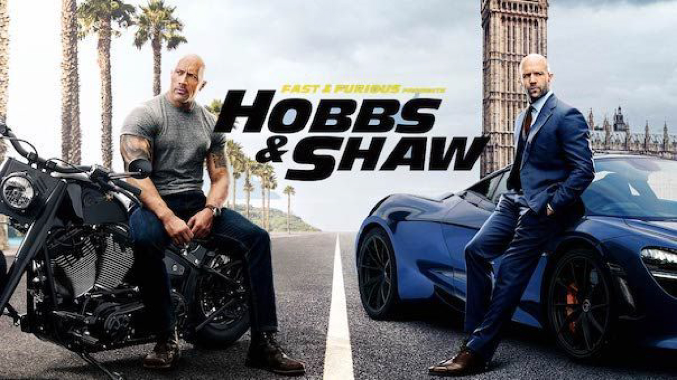 Watch And Download Latest Movie Online Watch Fast Furious Presents Hobbs Shaw 2019 Free