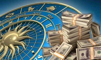 Horoscopul banilor, 14-20 iunie 2021